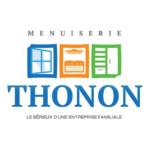 Thonon SA - Logo 2019